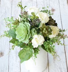 silk can we get a room stunning artificial realistic hydrangea floral arrangements with twigs set in still water