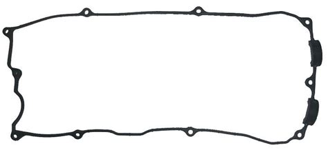 P1 Cover Nissan Sentra 1 6 tappit cover gasket dollar savers