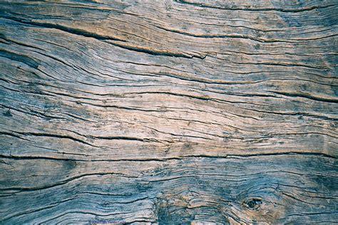 pattern psd wood natural wood grain textures and patterns psd mockups