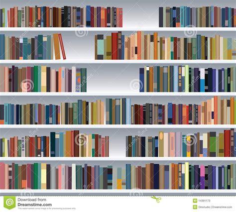 modern books modern bookshelf stock photos image 14391173