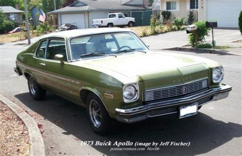 1970 buick apollo 1968 buick skylark information and photos momentcar
