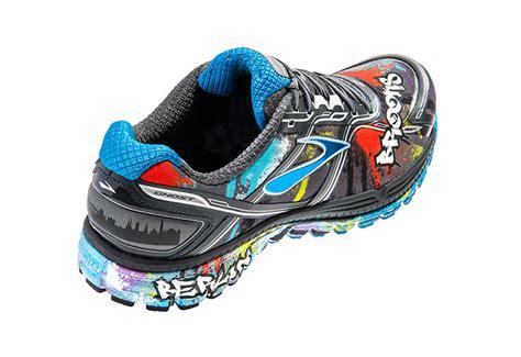 running shoes berlin unveils special edition berlin marathon ghost 8