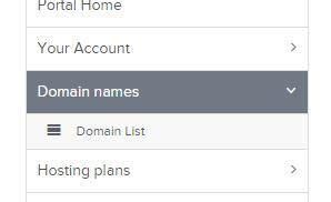 renew  domain  nutty  hosting