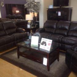 american signature furniture furniture stores forest
