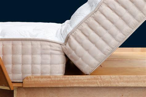folding mattress  top foldable mattress