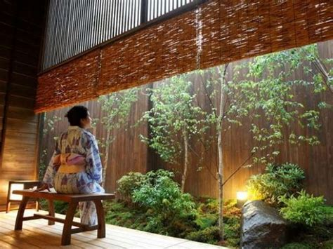 onsen spa japanese onsen spa ryokan hotel this is what they give