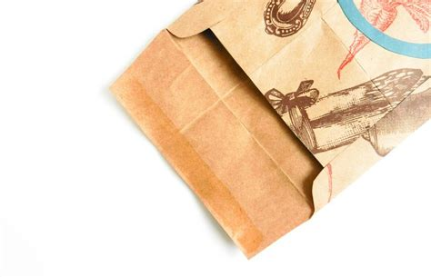 Handmade Envelop - 1000 ideas about handmade envelopes on
