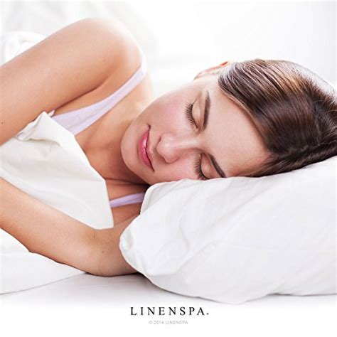linenspa premium smooth fabric mattress protector linenspa premium smooth fabric mattress protector 100