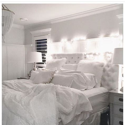 white bedroom ideas 25 best white bedding ideas on white
