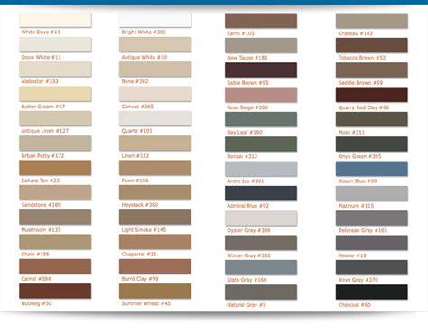 how to grout color tile grout colors neiltortorella