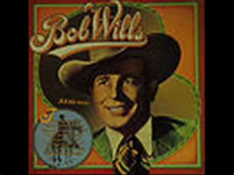bob wills steel guitar rag 1936