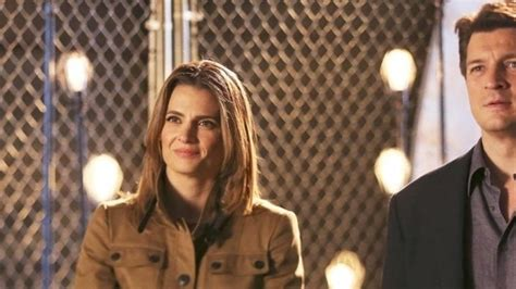 castle cancelled or renewed 2016 castle has been officially cancelled box office buz