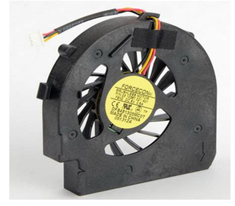 Fan Laptop Dell Inspiron N4030 buy dell inspiron cpu cooling for n4030 f9n2 laptops