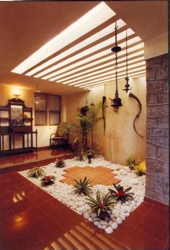 archaid architecture  interior design indian home