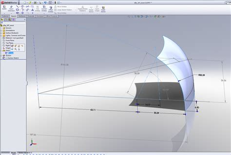 Home Design 3d Pressure Vessel Heads Matt Clatworthy