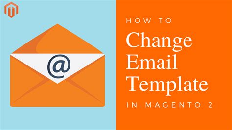 How To Change Email Template In Magento Archives Tigren How To Create Custom Email Template In Magento