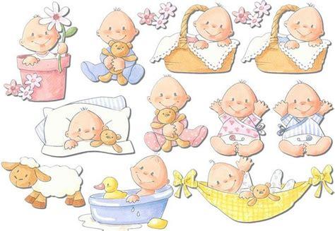 Imagenes Infantiles Para Bebes | pegatinas de bebe para imprimir imagenes y dibujos para