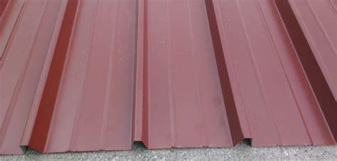 pannelli per tettoie coperture per tettoie prezzi