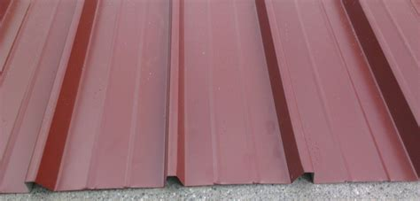 coperture tettoie coperture per tettoie prezzi