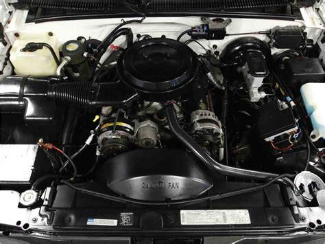 cool 1995 chevy silverado engine contemporary electrical