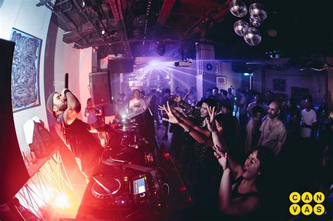 top 10 bars in the us 10 best singapore clubs all the best nightclubs and