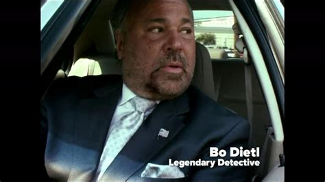 who does the arbys commercial arby s tv commercial drive thru featuring bo dietl