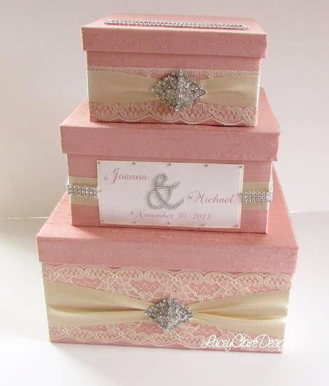 Wedding Box For Money Envelopes by Wedding Money Box Card Box Money Card Box Envelope Box