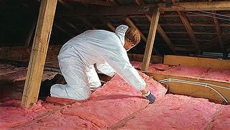 isolamento termico soffitto appartamento casa immobiliare accessori isolamento termico soffitto