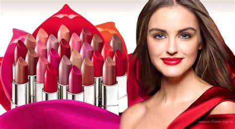 Lipstik Belleza labios rojos belleza