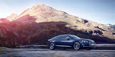 Audi S5 Mieten by Audi S5 Coup 233 Mieten Sixt Sports Luxury Cars