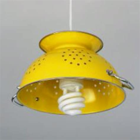 yellow light fixture yellow light fixture stonco kaleidoshade 2 xpressives