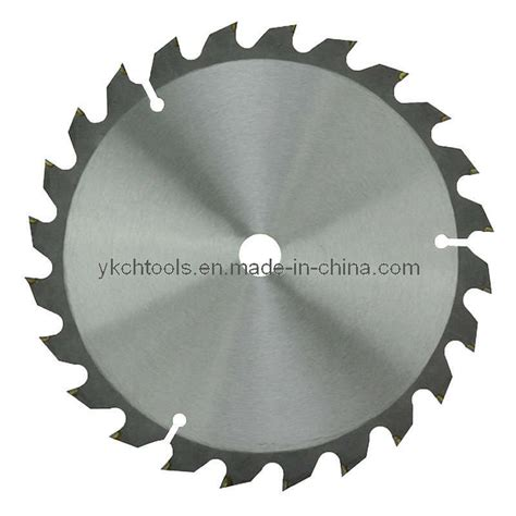 wood saw blade power saw blades wood plans free