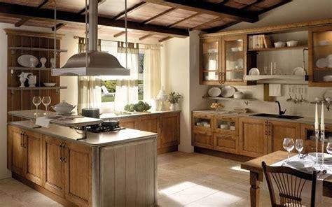 cucine con penisole cucina con penisola tutti i vantaggi cucine moderne