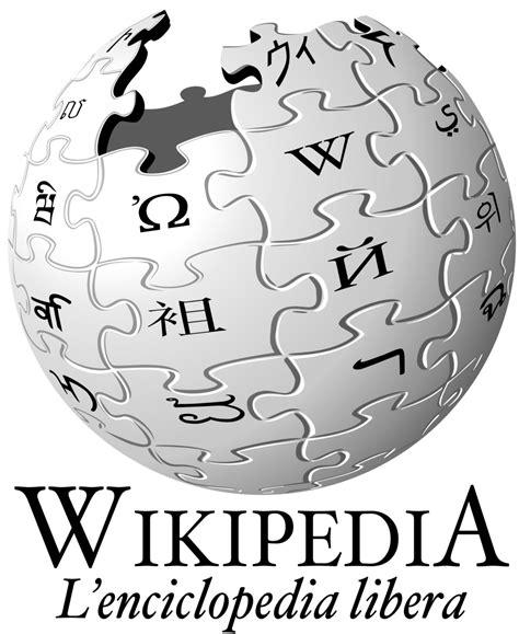 Home Design Software Mac anche wikipedia offre un riassunto del 2014 in un video