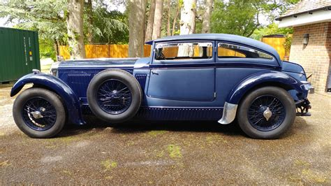 bentley blue for sale in 01420474411 lca
