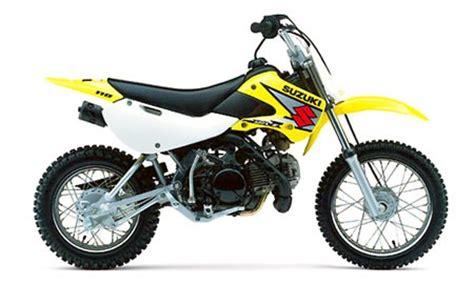 Suzuki Dr 450 Pin Suzuki Drz 450 Supermoto On