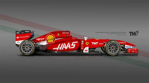 ferrari formula 1 cars ferrari formula 1 2015 wallpaper hd car wallpapers id 5607