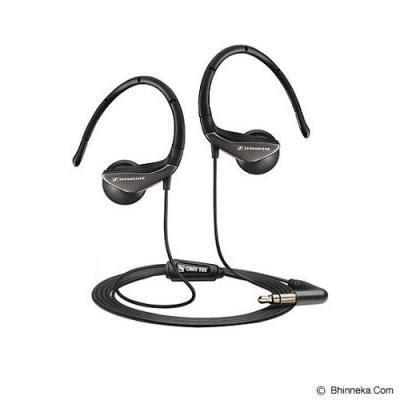 Harga In Ear Monitor Shure harga sennheiser earphone audio omx185 pricenia