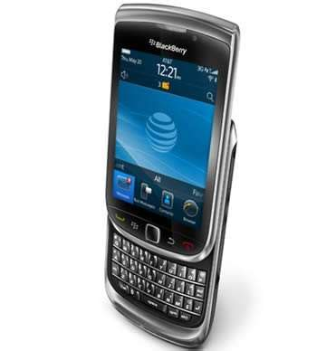 reset blackberry torch resetear o reiniciar blackberry torch