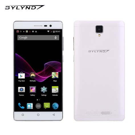 Android Ram 1g Dibawah 1jt original bylynd android os smartphones 1g ram 5