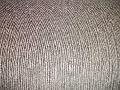tweed sofa fabric tweed fabric sofa thesofa