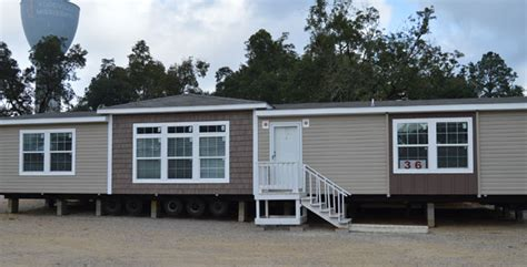 mccants mobiles homes model 6744dt 36 pictures and floorplan