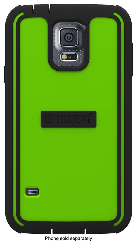 Best Buy: Trident Cyclops Case for Samsung Galaxy S 5 Cell