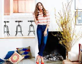 Design House Plans Online tv star louise roe opens the doors to her glamorous canyon