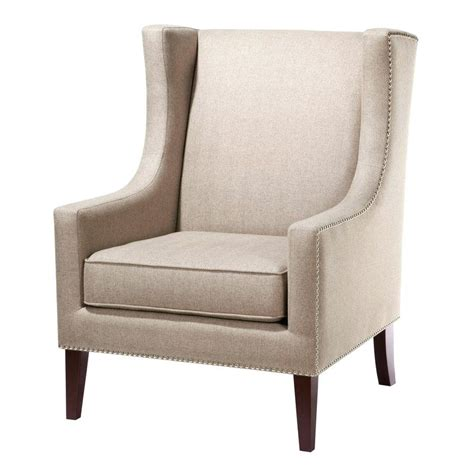 Wingback Armchairs For Sale High Back Chair Wing Chair Sale Nurani