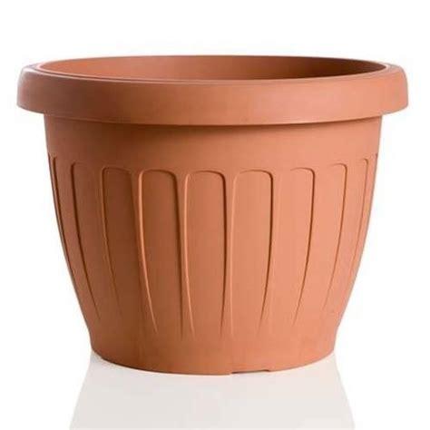 i vasi vasi giardino resina vasi