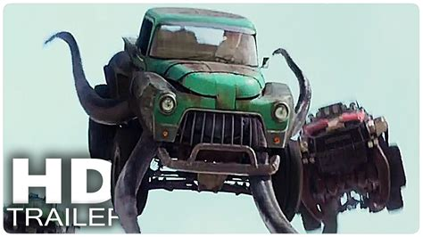 monster trucks videos on youtube monster truck full movie monster trucks movie trailer 2017