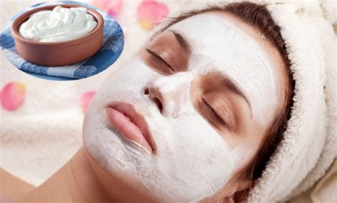 diy mask for acne scars masks for acne scars