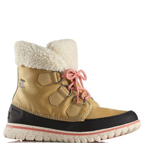 shoe carnival womens sandals sorel cozy carnival shoes snow warm lace up