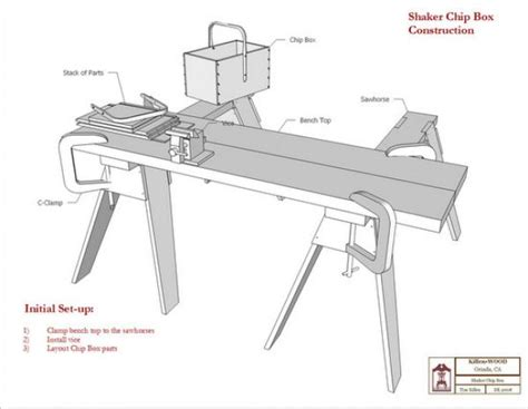 sketchup layout turn off snap woodworking at veteran s hospital finewoodworking